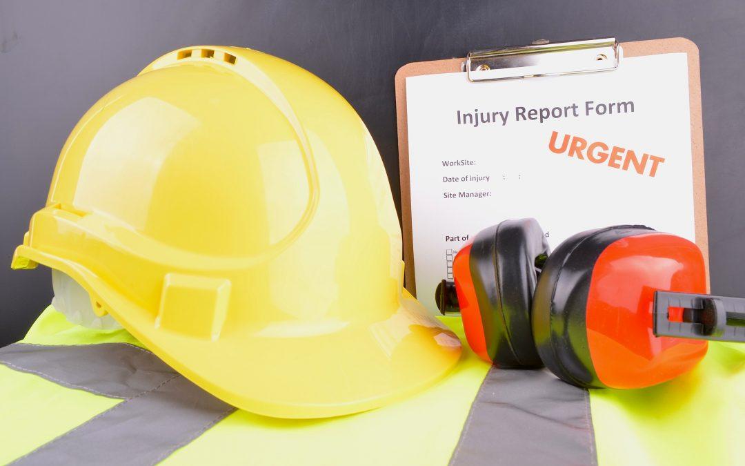 Dec. 1 Deadline to Comply with OSHA's Anti-retaliation Rules