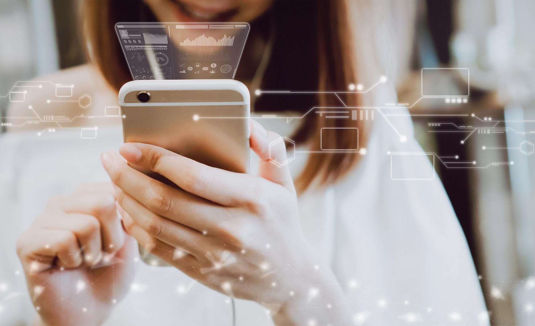 Cyber Risks & Liabilities Newsletter – September 2018