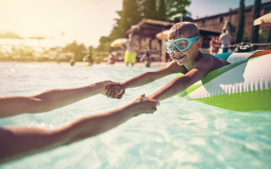Preparing Your Condo Community for Summer Risks