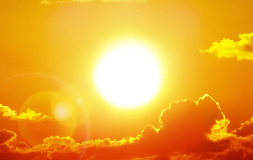 DOL Expands Heat Measures, OSHA Standard Development Underway